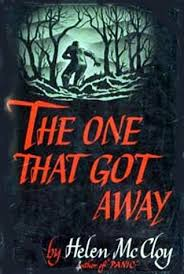 The_One_that_got_Away