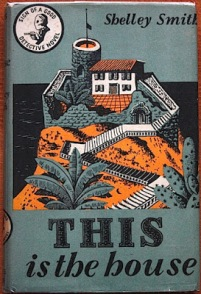 This_is_the_House