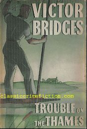 Trouble_on_the_Thames