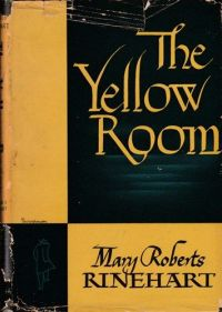 Yellow_Room