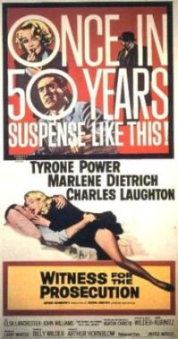 220px-Movie_poster_for_-Witness_for_the_Prosecution-