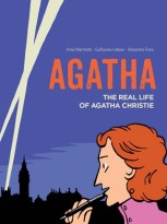 Agatha-Graphic-Novel