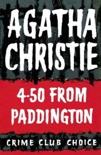 AgathaChristie_450FromPaddington