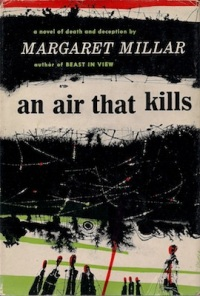An_Air_That_Kills