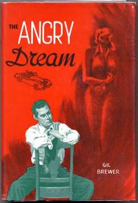Angry_Dream