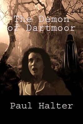 Demon_of_Dartmoor