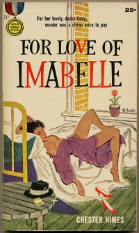 For_Love_of_Imabelle
