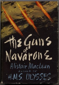 Guns_of_Navarone