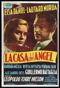 La_casa_del_angel