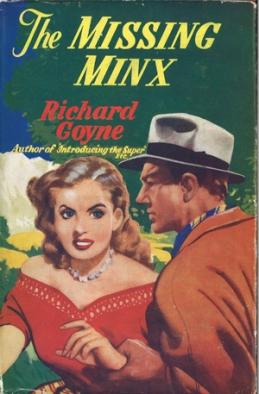 Missing_Minx