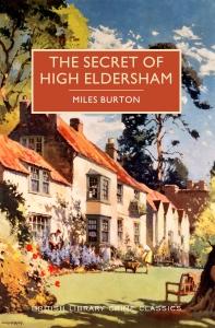 Secret-of-High-Eldersham