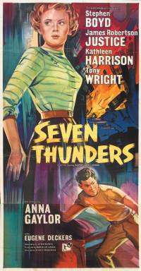 seven-thunders-movie-poster-1957-1020745435