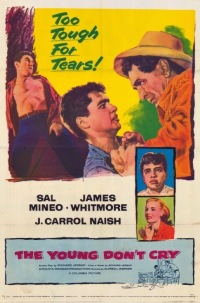 the-young-dont-cry-movie-poster-1957-1020374833