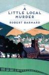 A_Little_Local_Murder