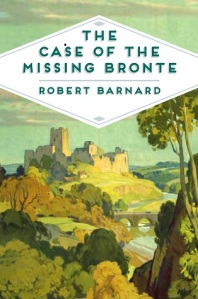 Case_of_the_Missing_Bronte