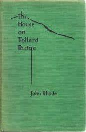 House_on_Tollard_Ridge