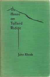 House_on_Tollard_Ridge
