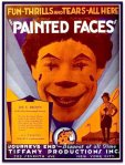 Painted_Faces
