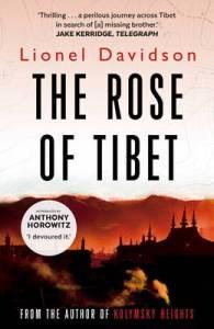 Rose_of_Tibet