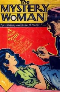 The_Mystery_Woman