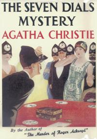 The_Seven_Dials_Mystery_First_Edition_Cover_1929