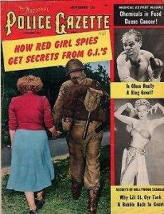 1954-police-gazette-november