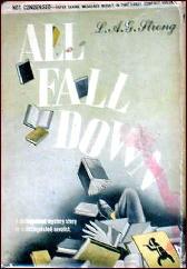 All_Falls_Down