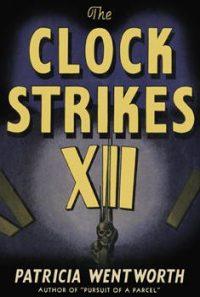 Clock_Strikes_Twelve