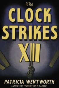 Clock_Strikes_Twelve
