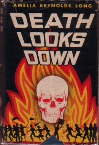 Death_Looks_Down