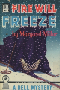 Fire_Will_Freeze