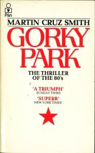 Gorky_Park