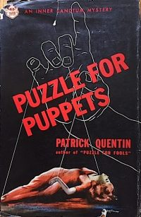 Puzzle_for_Puppets