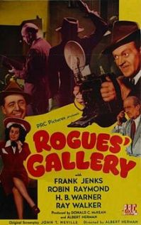 Rogues_Gallery