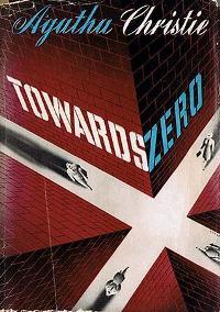 Towards_Zero
