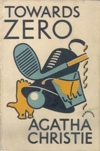 Towards_Zero_First_Edition_Cover_1944