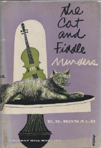 CatandFiddleMurders