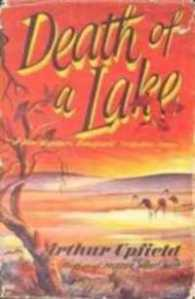 Death_of_a_Lake