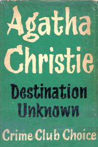 Destination_Unknown_First_Edition_Cover_1954
