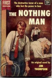 Nothing_Man