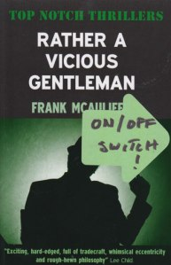 Rather_a_Vicious_Gentleman