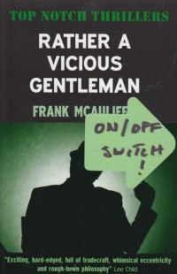 Rather_a_Vicious_Gentleman