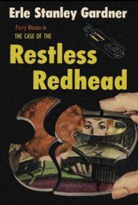 Restless_Redhead