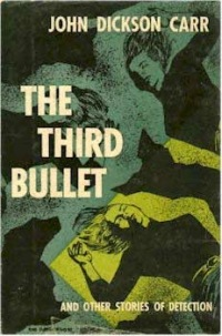 the_third_bullet