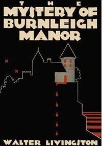 burnleigh_manor