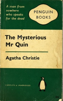 mysterious_mr_quin