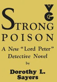 Strong_poison