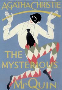 The_Mysterious_Mr_Quin_First_Edition_Cover_1930