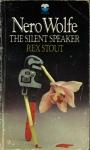 thesilentspeaker
