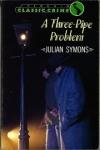three_pipe_problem